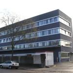 Uni-Klinik Dresden